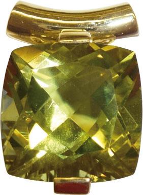 Wählen Sie erst den Juwelier, dann das Schmuckstück. Elegantes, sehr hochwertiges Collier 44 cm lang aus feinstem Weißgold 585/-, verziert mit 9 atemberaubenden Brillanten 0,52 ct TW/VVS, Breite 8,5 mm, Stärke 3,2 mm, stabilem Kastenverschluss mit Sicherh